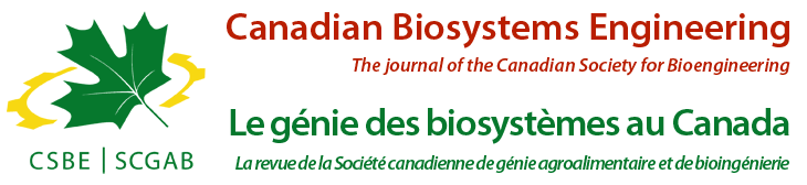 logo CBE journal 2014